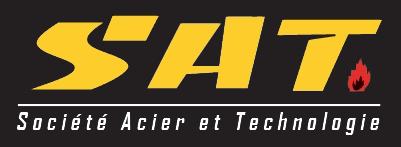 sat-sfax - Société peinture - tunisie